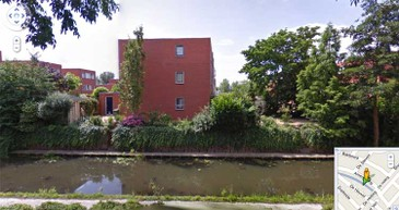 Street_view_huis