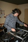 Djworkshop_2