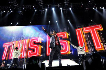 Michael_jackson_this_is_it_2