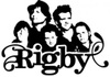 Rigby_one_song
