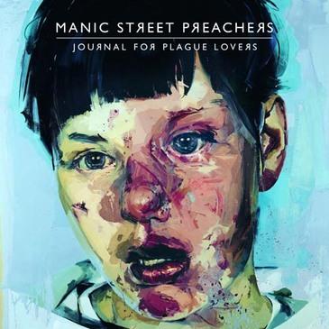 Manic_street_preachers