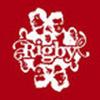 Rigby_hoofdjes