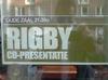 Rigby_melkweg_1