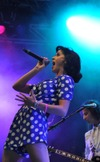 Pinkpop2009_katy_perry