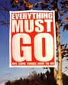 Rigby_everything_must_go_2