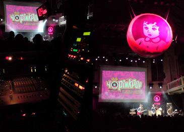 Pinkpoppresentatie_09