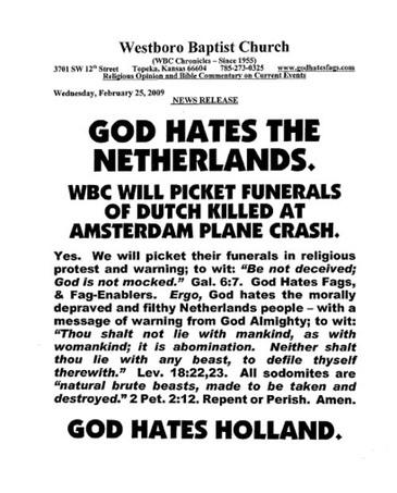 God_hates_nl