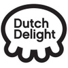 Dutch_delightlogo