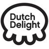 Dutch_delightlogo