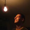 Werner_lampje