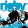Rigby_parade