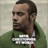 Bryn_christopher_my_world