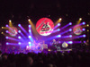 Lowlands08_ting_tings