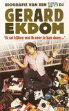 Gerard_ekdom_boek