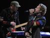 Coldplayparadiso
