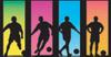 Imediate_cup