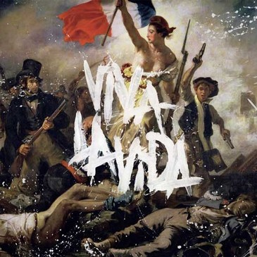 Coldplay_4