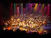 Harpen_08_winnaars