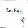 Yael_naimsingle