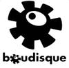 Boudisquelogo