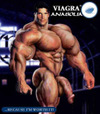 Viagra_anabolia