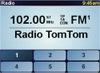Tomtom_radio