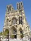 Kathedraal_reims_1_1