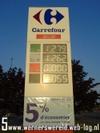 Benzineprijs_frankrijk_1
