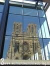 Kathedraal_reims_2_1