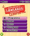 Lowlands_mobile_festival_guide