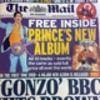 Prince_krant_1