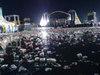 Concert_at_sea_3
