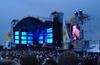 Concert_at_sea_2