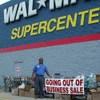 Walmart_1