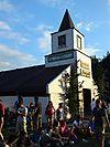 Lowlands10_perskerk