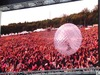 Pinkpop11_pink