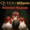 Muppets_bohemianrhapsody