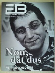 EB-boek 1