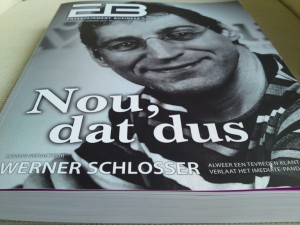 EB-boek 2
