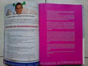 EB-boek 3
