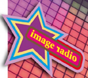 Image Radio