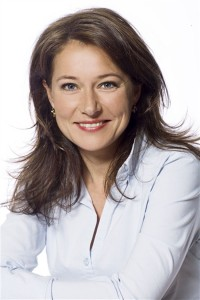 Borgen_Birgitte Nyborg