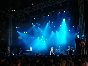 Lowlands13_AlunaGeorge