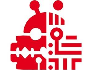 Lowlands15_Lowlands-logo