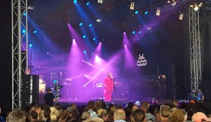 Lowlands15_Seinabo Sey