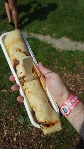 Lowlands15_pannenkoek